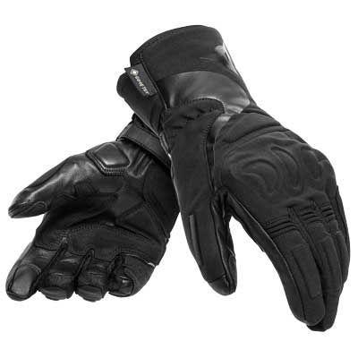 Nebula Gore-Tex® Handschuhe Damen