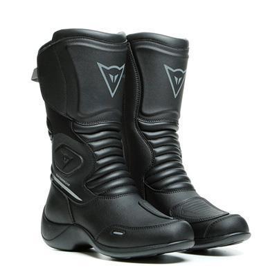 Aurora Lady Boots