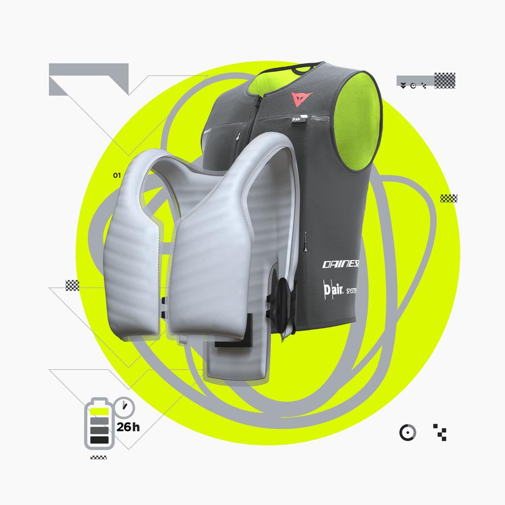 smart jacket 03