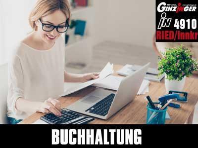 Buchhalter/Accounting