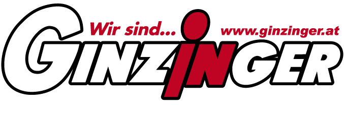 ginzinger logo