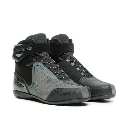 Energyca Air Schuhe