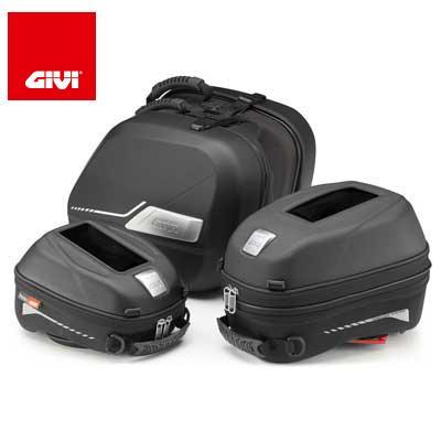 Givi Sport-T