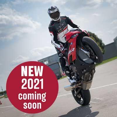 Held Sport News 2021