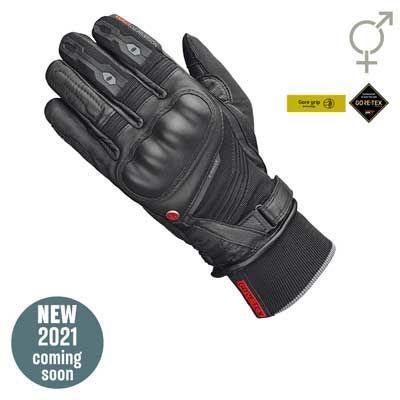 Score KTC GORE-TEX Handschuh